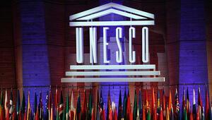 ABD ve İsrail'in UNESCO'dan ayrılması