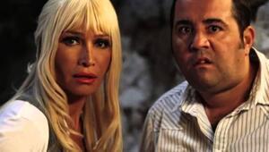 Eyvah Eyvah 2 filmi nerede çekildi İşte Eyvah Eyvah 2 filminin oyuncu kadrosu ve konusu