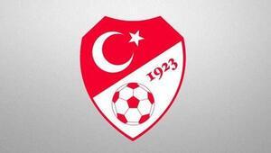 Futsal Milli Takımımız, Tacikistan maçına hazır