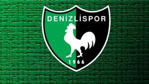 Denizlispor, transfer için kaynak arıyor 4 milyon TL...