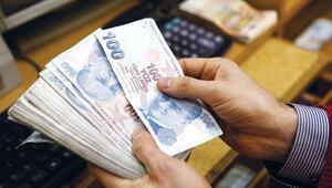 Kredi kartı borçlarıyla ilgili önemli gelişme
