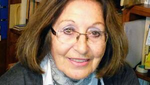 Talat Halman Çeviri Ödülü Ülker İnce'ye