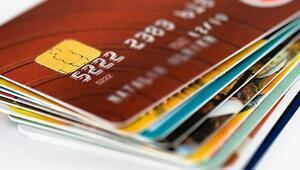 TESKten kredi kartı borcu yapılandırmasına destek