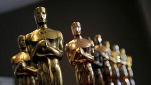 91. Oscar Ödülleri ne zaman verilecek