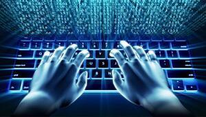 2019un siber güvenlik trendleri açıklandı