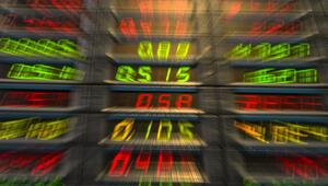 Wall Streetin büyükleri rakip borsa kuruyor