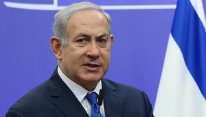 Netanyahu yolsuzluk davasında aleyhindeki tanıklarla yüzleşmek istiyor