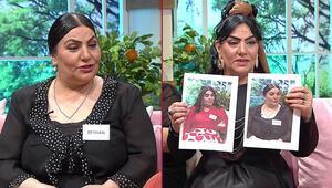 Reyhan Hanım'ın şaşırtan değişimi