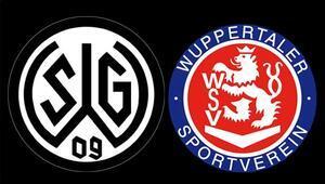 Almanyanın iki köklü kulübü, ayakta kalmaya çalışıyor