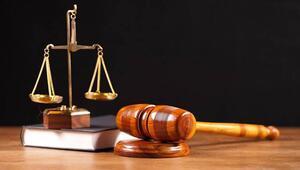 Bilgi Üniversitesi 100 milyon TL'lik taşınmazı için Yargıtay'a başvurdu