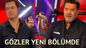 O Ses Türkiye yarışması bu hafta neden yok Yeni bölüm ne zaman yayınlanacak