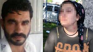 Cezaevindeki kardeşinin karısına tecavüz etmişti Cezası belli oldu…