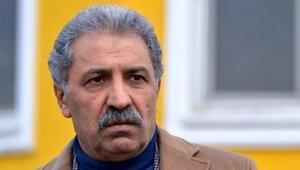 Kayserispor Başkanı Erol Bedire hava engeli