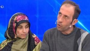 Türkiyenin konuştuğu Palu ailesi ile çarpıcı hastalık iddiası