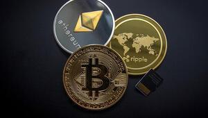 Bitcoinin 4 bin dolar üzerindeki seyri devam ediyor