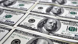 Kritik tahminde bulundu: 7 trilyon doları aşabilir