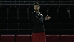 Furkan Korkmaz, 76ersı galibiyete taşıdı