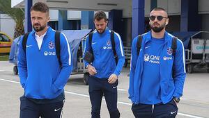 Trabzonspordan 42 milyonluk tasarruf