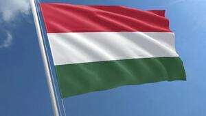 Macaristanda köle yasası tartışması