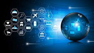 IoT konusunda şirketler 'güvenli tasarım' yaklaşımını takip etmeli