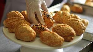 Çölyak hastalığı nedir Çölyak hastalarının yememesi gereken besinler neler