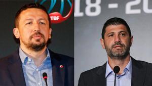 Türkoğlu & Onan: Bir hayalimiz var