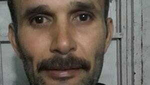 İzmirde 3 kız çocuğuna taciz şüphelisi tutuklandı