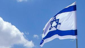 İsrailde seçimlere müdahale girişimi iddiası