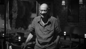 Ali Perret's Du.Du'dan çağdaş Anadolu müziği