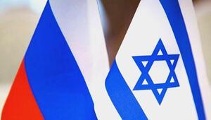Rusya'dan İsrail seçimlerine müdahale açıklaması