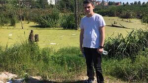 Sınavda kalp krizi geçiren öğrenci Ankara'ya sevk edildi