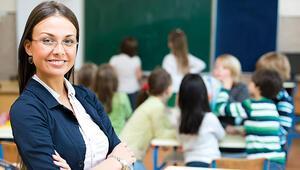 Öğretmenlerin yer değişikliği başvuruları başladı