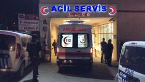 Sobadan zehirlenen anne öldü, 2 çocuğu hastaneye kaldırıldı