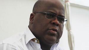 KDCde cumhurbaşkanı seçiminin galibi Tshisekedi