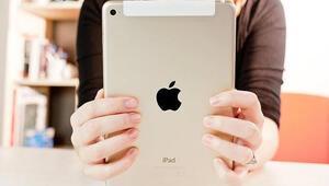iPad Mini 5in yeni görüntüleri yayınlandı