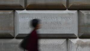 Fed tutanakları: Yeni faiz artışı için sabır isteyenler ağırlıkta