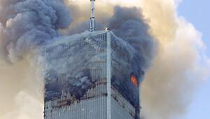 11 Eylüle dair yeni belgeler yayınlandı