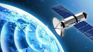 İMECEnin uzay radyasyon testleri için yerli sistem geliştirildi