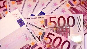 Yeni yılda yürürlüğe girdi 500 euroluk banknot artık basılmayacak