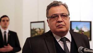 Karlov suikastı davasında ilginç savunma: Uzaya giden ilk Türk olmak için...