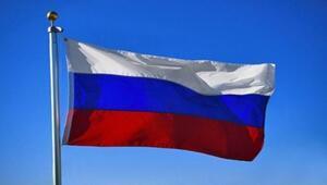 Rusyada 24 kişiye domuz gribi teşhisi konuldu