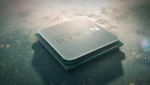 AMD Ryzen 3 tanıtıldı Yeni neler sunacak