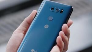 LG G8 ne zaman tanıtılacak Hangi özelliklerle geliyor