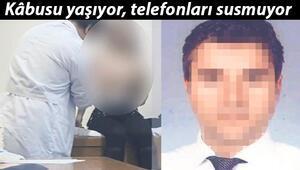 İzmirdeki doktor skandalının son kurbanı