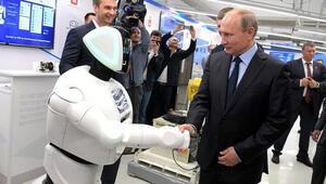 Teknolojide üst sınıftaki Rusya markalaşmada sınıfta kaldı