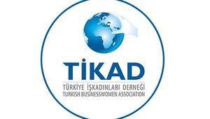 TİKAD'dan 'KOBİ Değer Kredisi' açıklaması