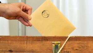 Valilere seçim genelgesi... Provokatif paylaşımlara yakın takip