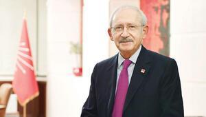 Kılıçdaroğlu: YSK'ya güvenmiyoruz nesine başvuracağız