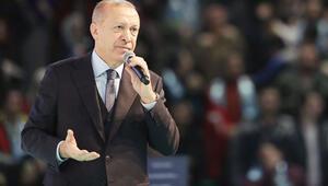 Cumhuriyet yeniden bir kuruluş değildir, Osmanlı ve Selçuklu'nun devamıdır