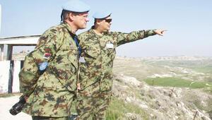 Kıbrıs'ta BM askeri varlığı sorgulanıyor